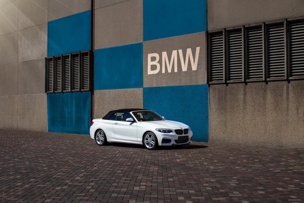 BMW_DH_Promo_Shot (4).jpg
