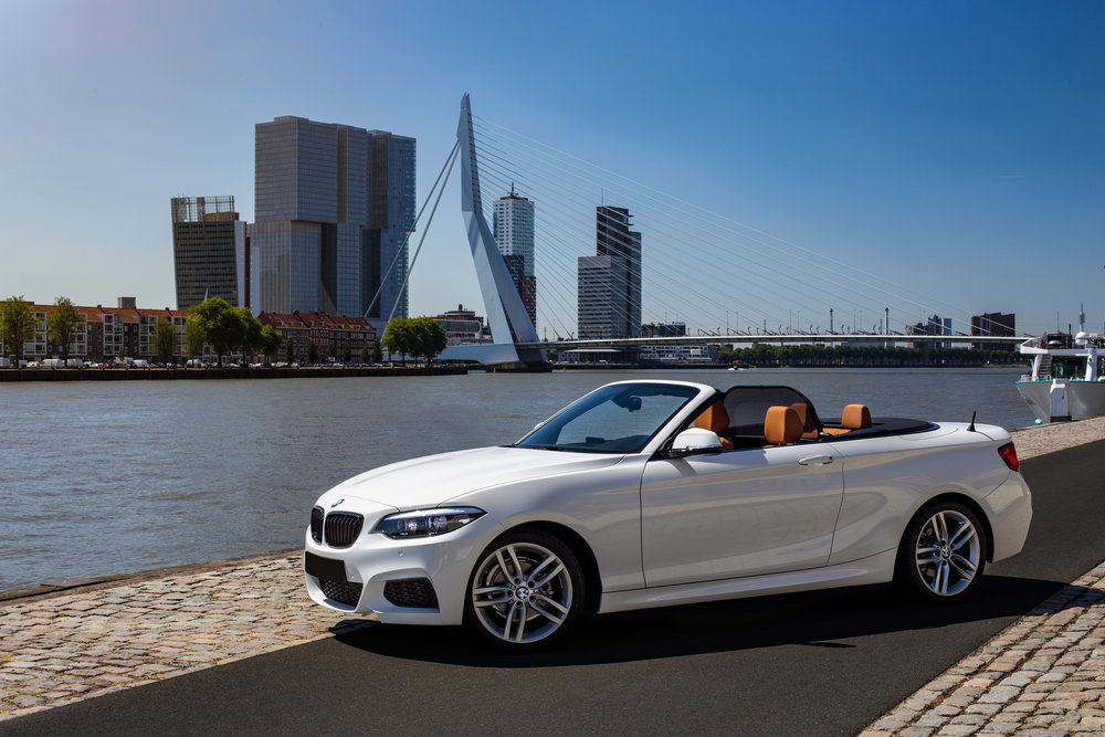 BMW_DH_Promo_Shot (1).jpg