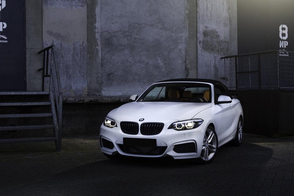BMW_DH_Promo_Shot (2).jpg
