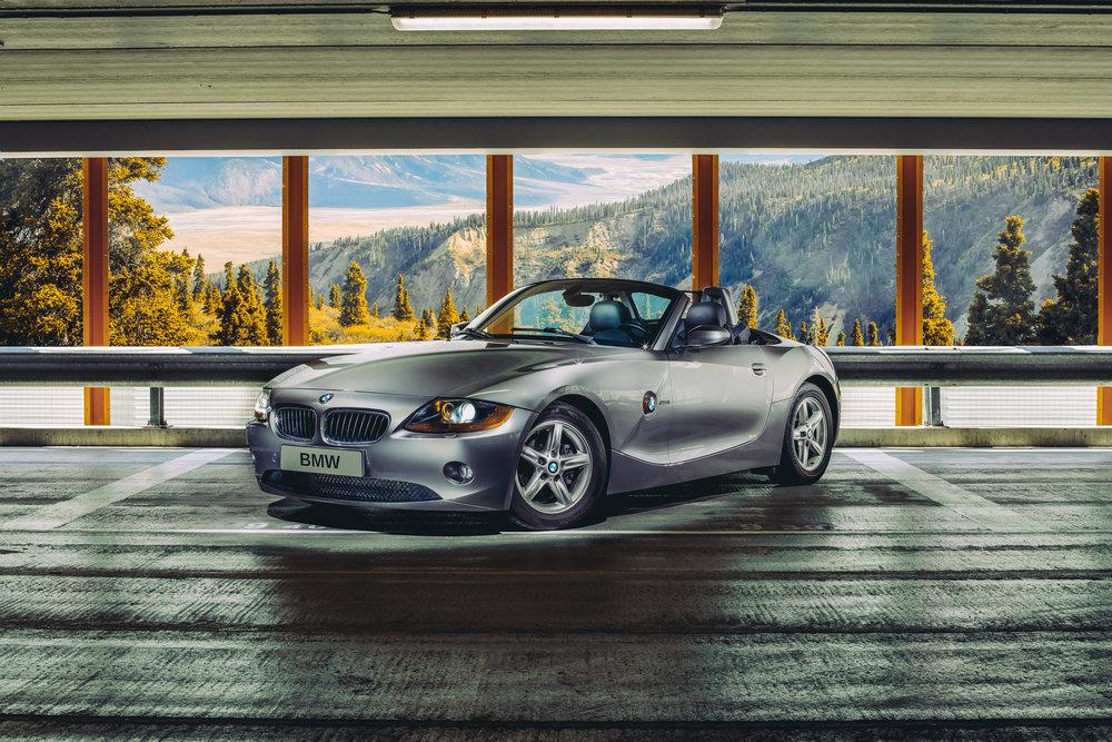 BMW_Z4-2.jpg