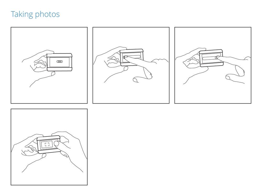 using-a-camera3.jpg