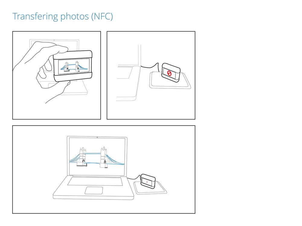 using-a-camera1.jpg