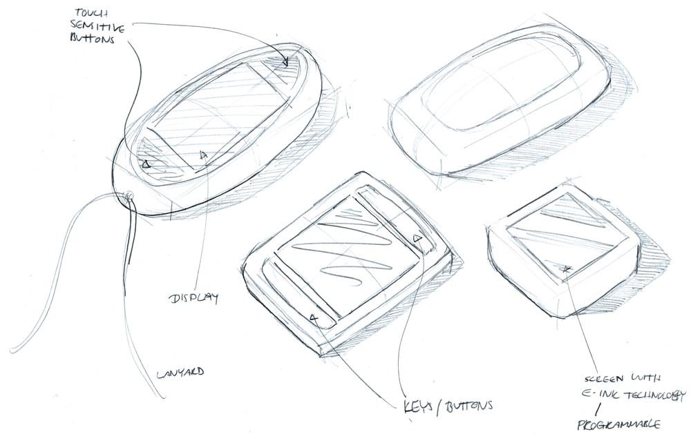 PCP Sketches 4.jpeg
