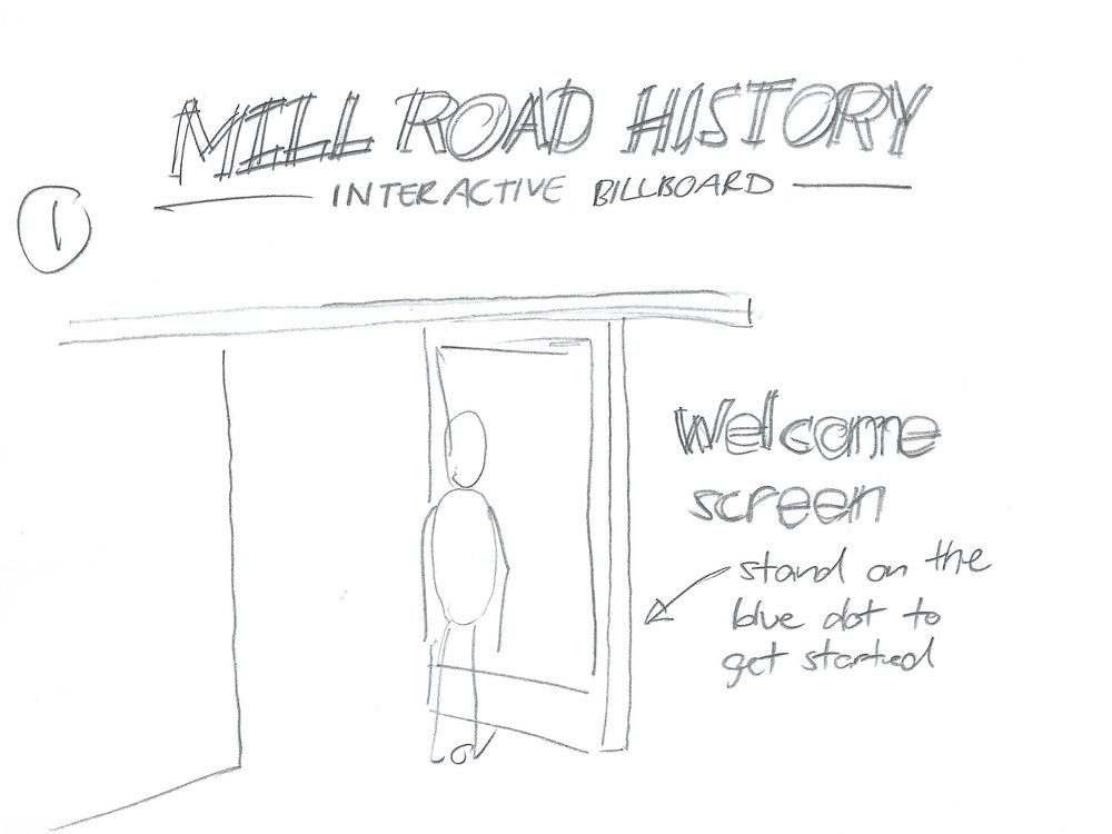 Storyboard1.jpg