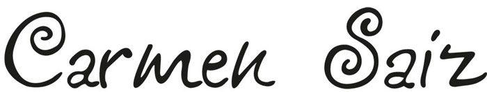 new-logo-carmen-saiz-700x133.jpg