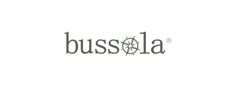 bussola-brand-banner.jpg