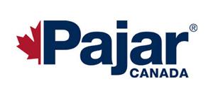 logo-pajar.jpg