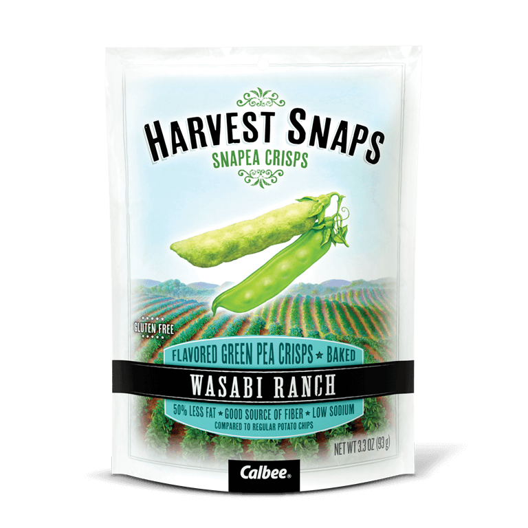 Snapea-Product-wasabi.png