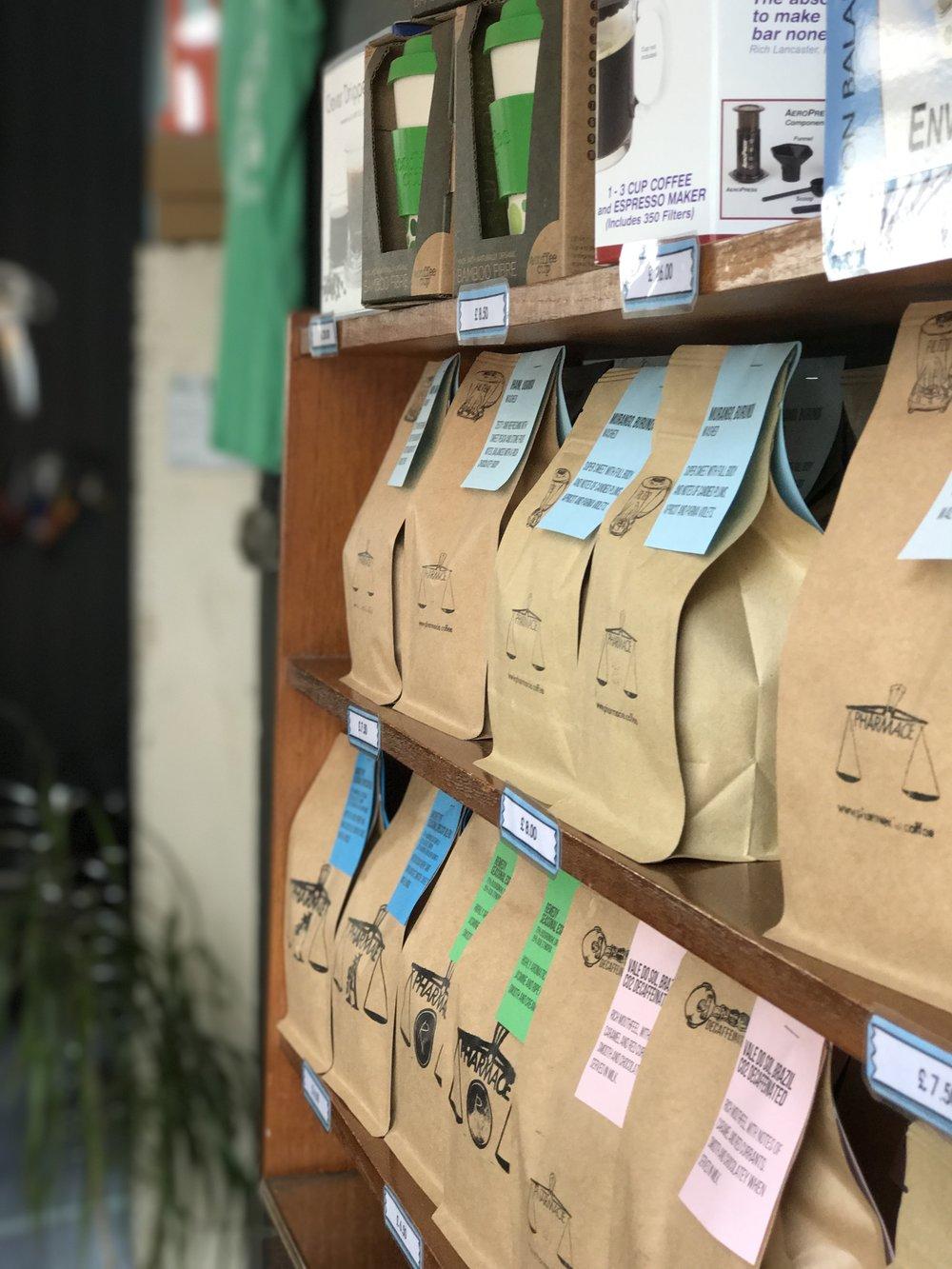 retail shelf may.jpg