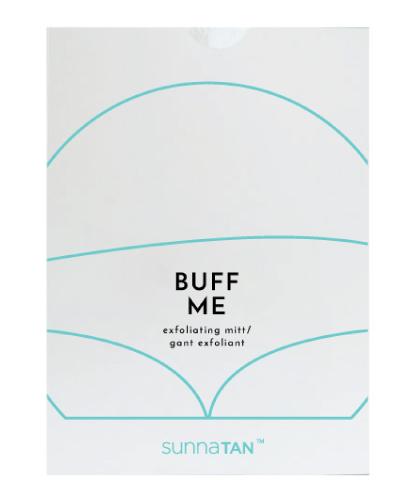 Buff-Me.jpg