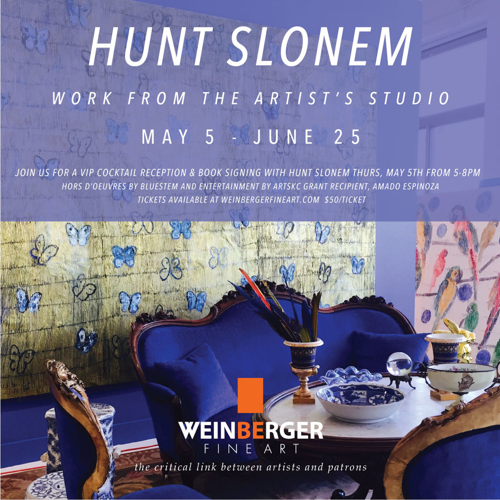 Hunt-Slonem-FB-and-Instagram.jpg
