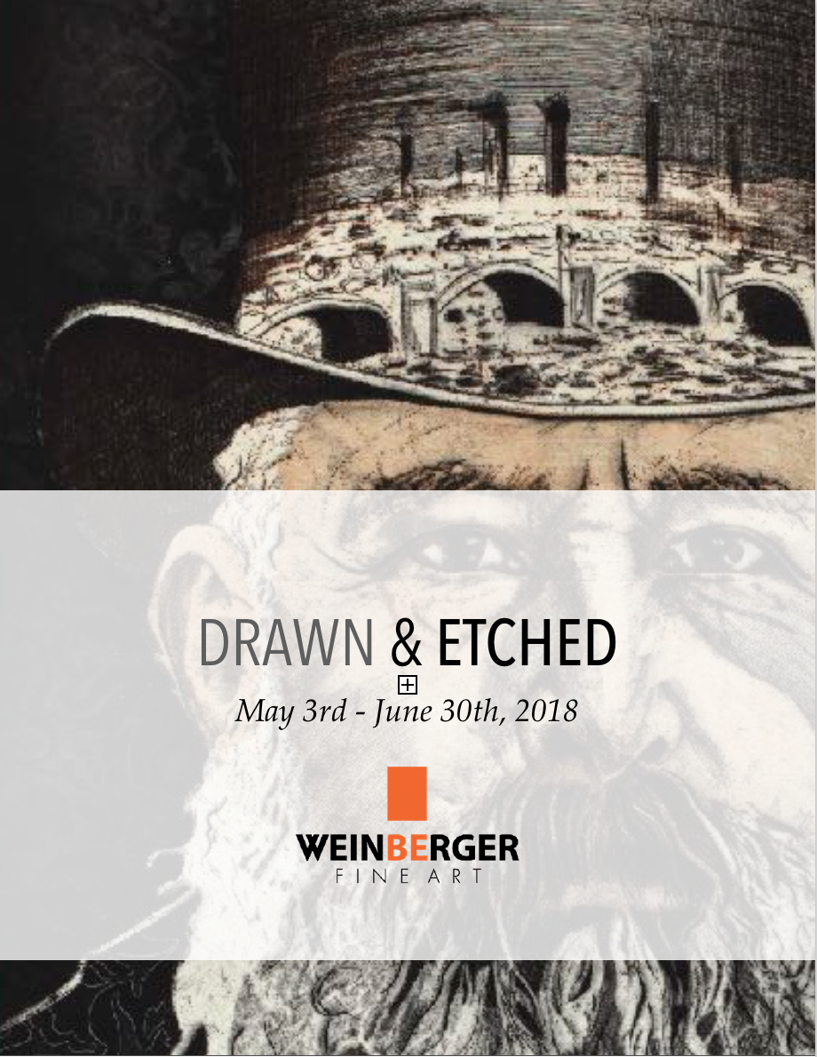 Click to view  exhibition catalog
