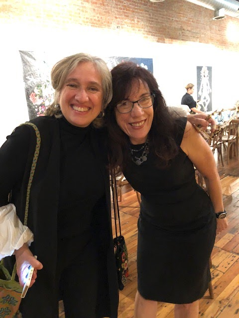 Nancy Friedemann-Sánchez and Amelia M.L. Montes