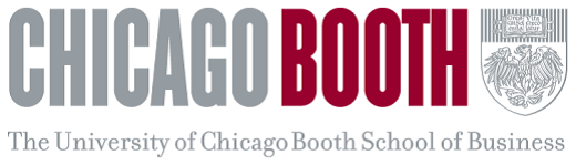 booth logo.png