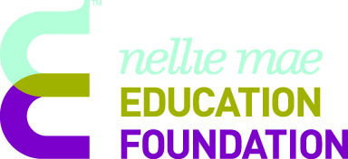 Nellie Mae Education Foundation.png
