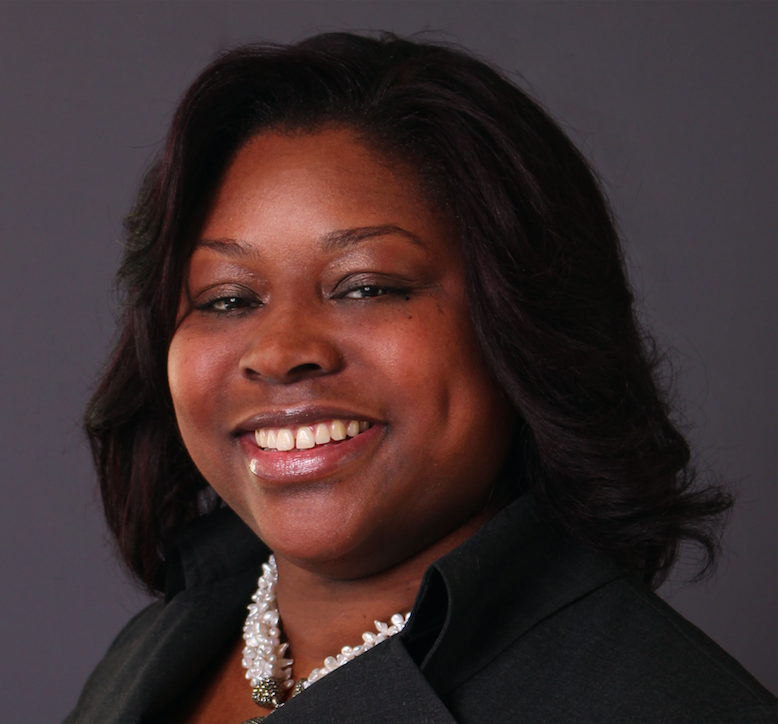 Dr. Gisele C. Shorter, Turnaround for Children
