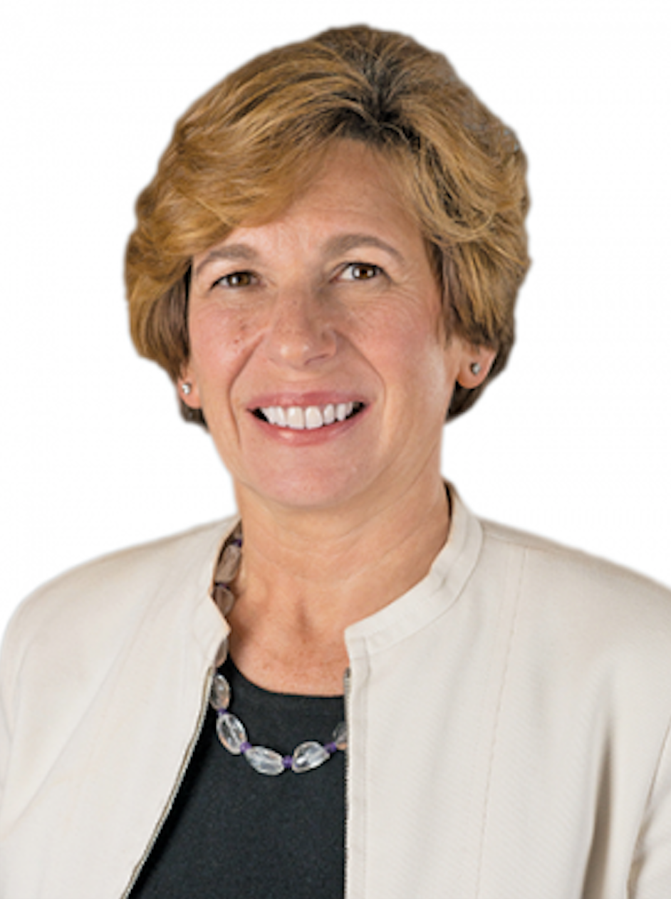 Randi Weingarten, American Federation of Teachers