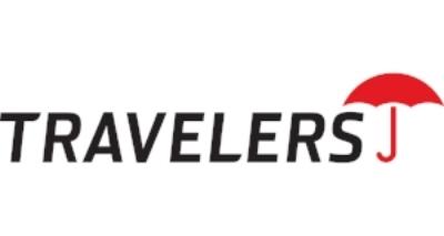 Copy of Travelers.jpg