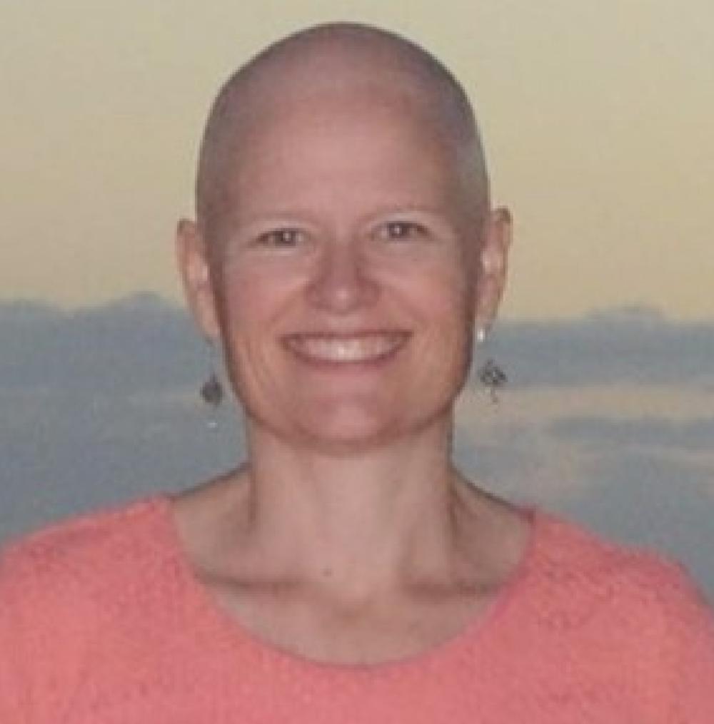 Lynzi Ziegenhagen, Schoolzilla