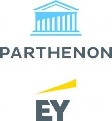 Parthenon+(3).jpg