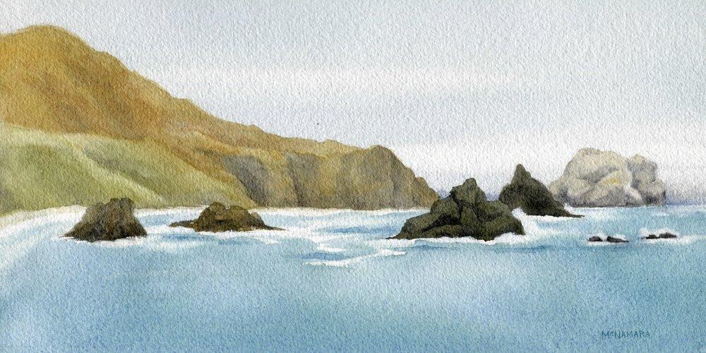 CoastalCalm-banner copy.jpg