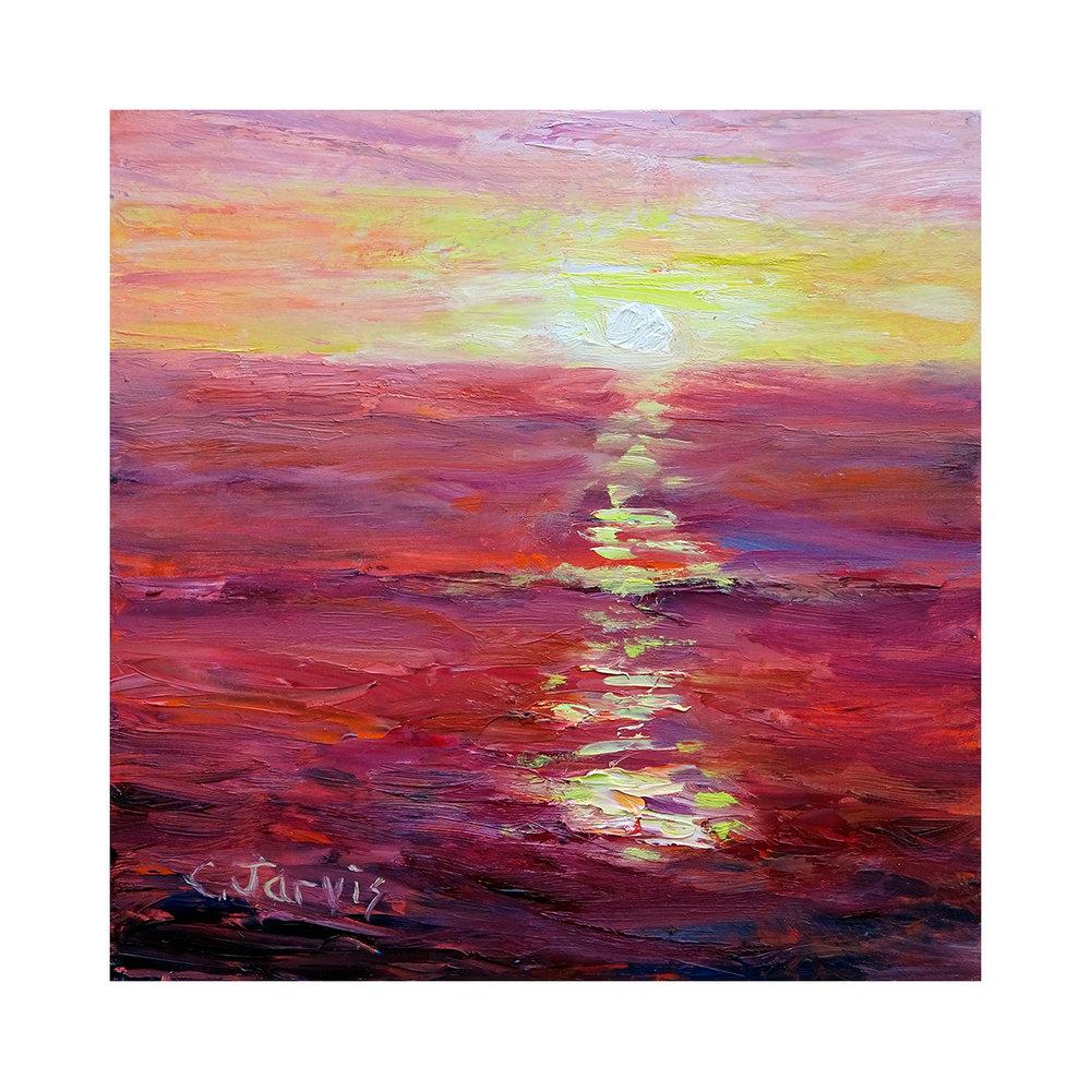 painter2.jpg