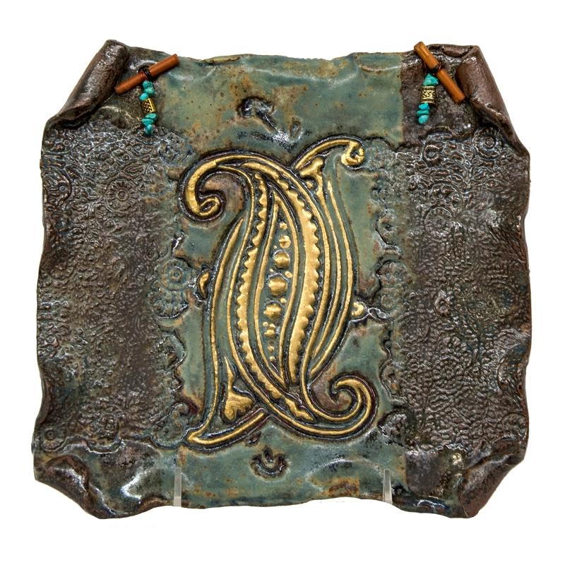 pottery4.jpg