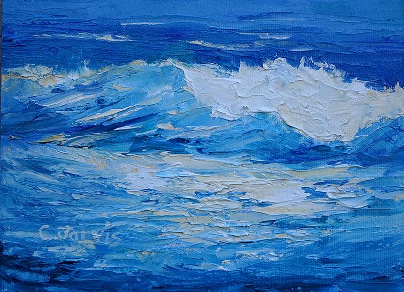 waveocean1.jpg