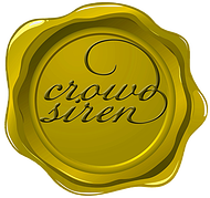 Crowd Siren is a digital agency that develops plans and implements social media campaigns for both small and large businesses.