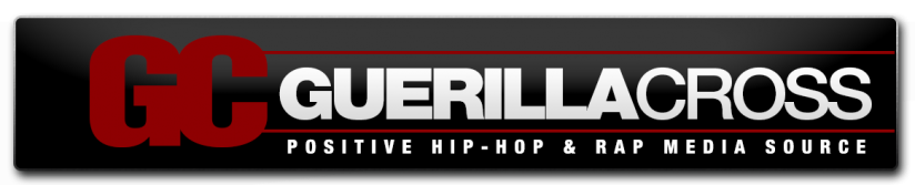 Guerilla Cross. Positive Hip-Hop and Rap Online Magazine. Concerts and Events. Internet Radio Show / Studio. #SPEAKLIFERadio #GuerillaCross
