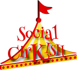 "The Social CirKISH is a program created to promote mental, physical, emotional, psychological, and social development with at-risk youth by encouraging students to enjoy safe and fulfilling ""risk-taking"" activities through the exploration and participation of circus exercises and acts. Students are encouraged to express their minds and ideas to increase self-awareness and acceptance while also interacting and participating with their peers in a number of activities that support and require teamwork and collaboration."