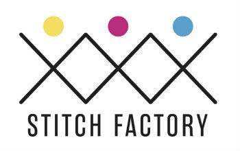 Stitch Factory