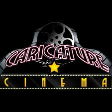 Caricature Cinema