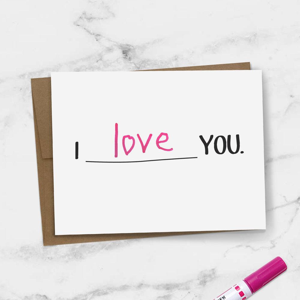 INSTA I _ YOU_pink marker.jpg