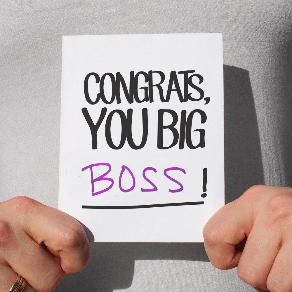 congrats boss desat.jpg