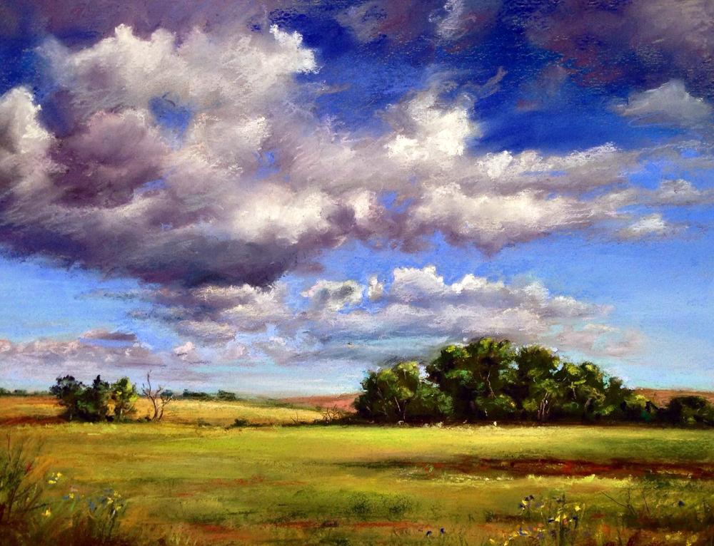 Golikova_Yana_02_Clouds on a sunny day_475.jpg