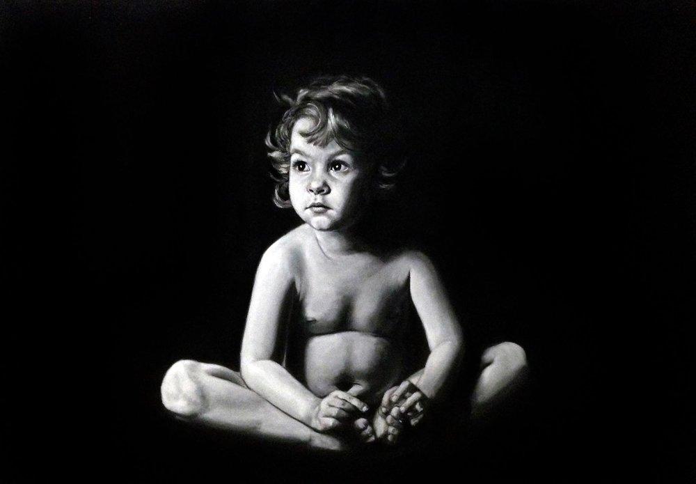 Eva Pastel