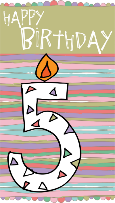 illustration-of-number-5-birthday-candles-with-colorful-background-vector-i_zJ5T3-Ou_L.jpg