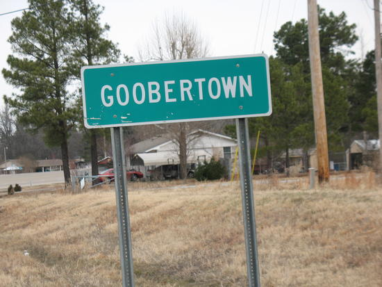 goobertown.jpg
