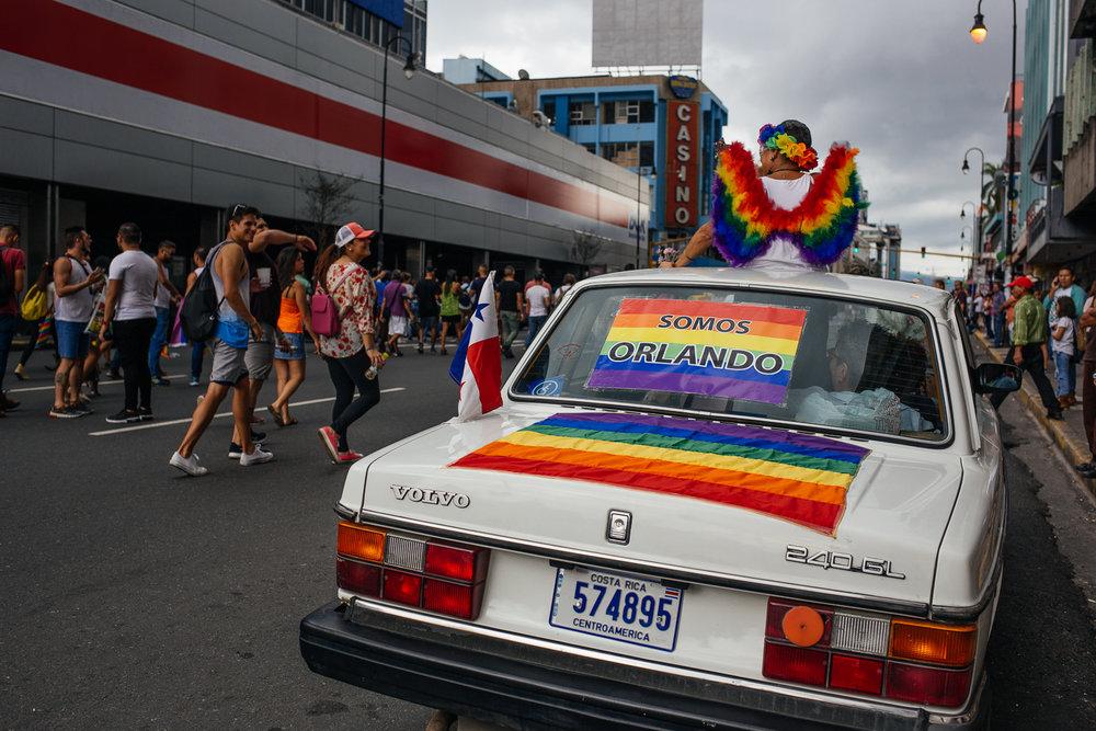 160626_REE_UGACR_Pride_0185.jpg
