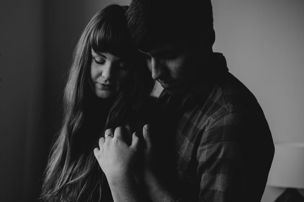 intimateengagement-5.jpg