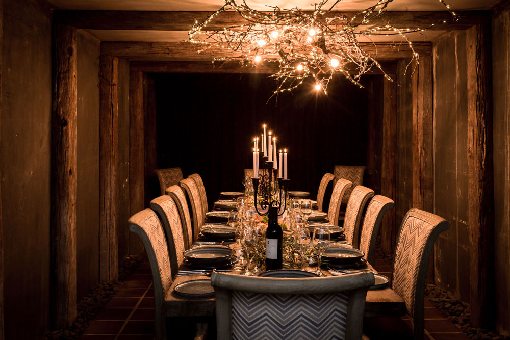 winery-accommodation-nz.jpg