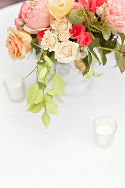 rose-centerpiece.jpg