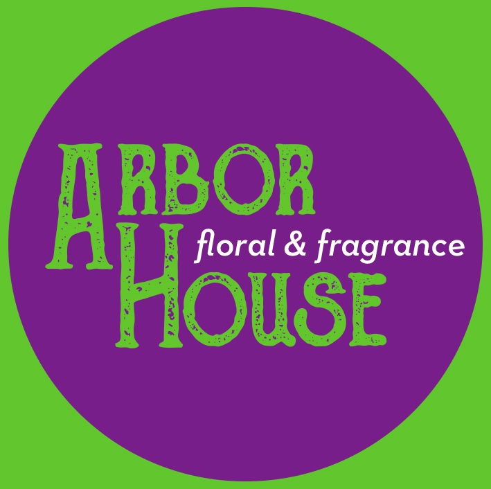 New Orleans Florist Arbor House floral.event.creative