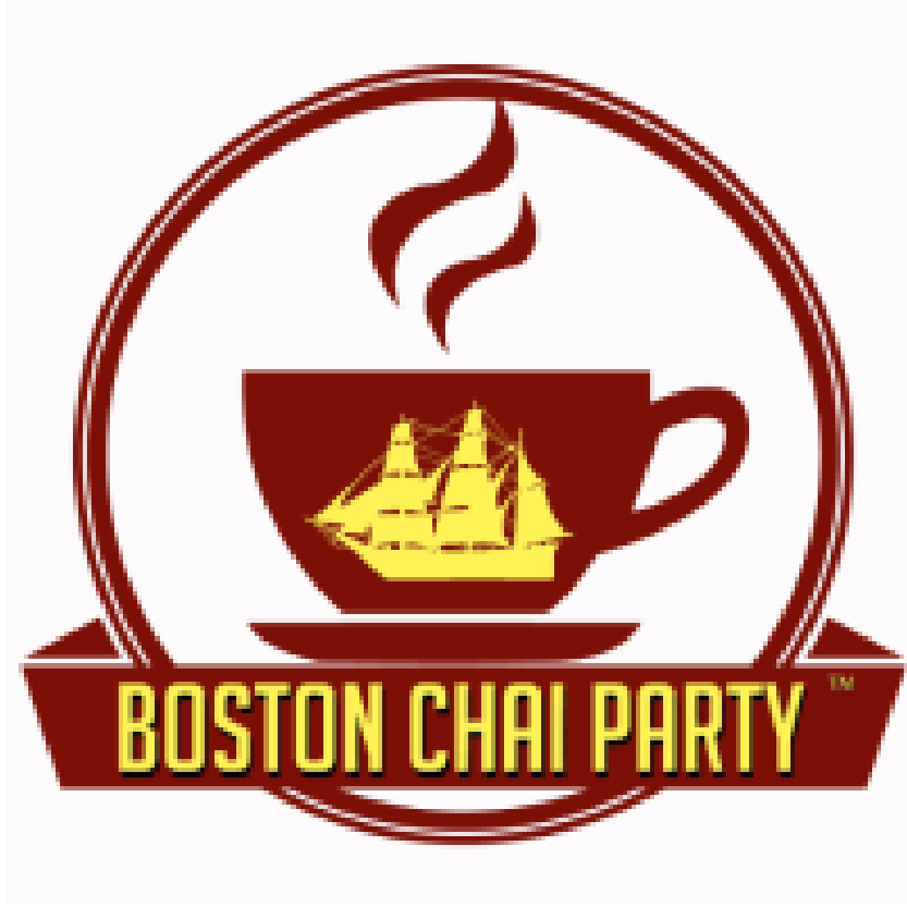 Boston Chai Party