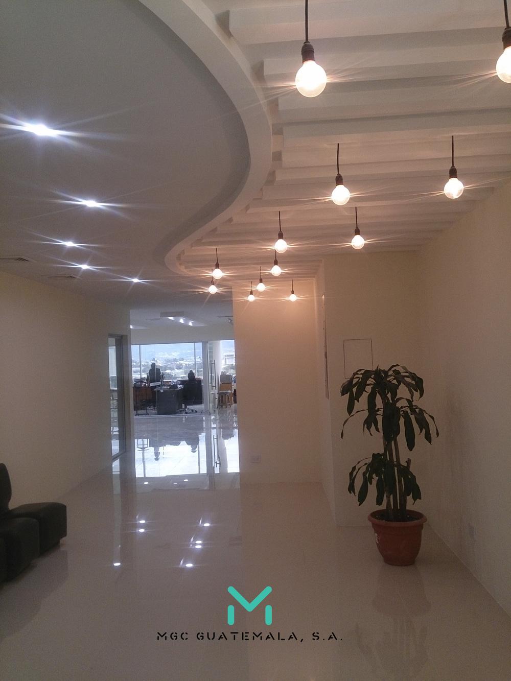 oficinas CID GALLUP.jpg