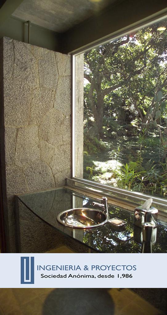 bañolago.png