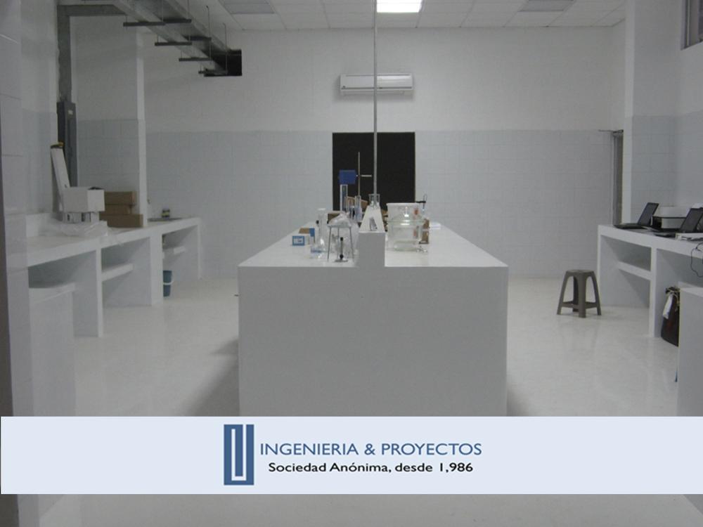 laboratorios1.png