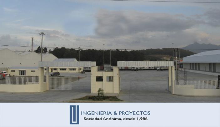 maersk logistics.png