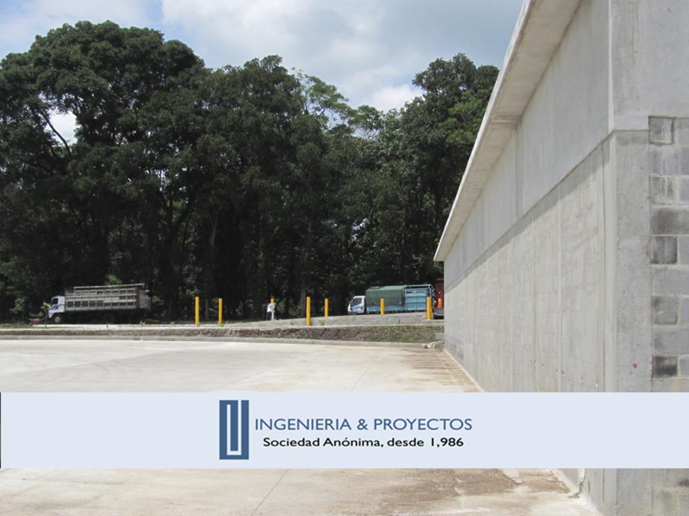 murocontencion.png